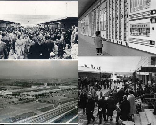 official photos 75b7b e10e1 Das Main-Taunus-Zentrum feiert 17 Tage lang sein 50-jähriges ...